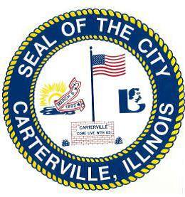 City of Carterville, IL - Official Website